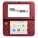 New Nintendo 3DS XL | MegaDuel