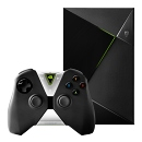 nVidia Shield TV | MegaDuel