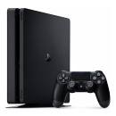 Sony Playstation 4 Slim | MegaDuel