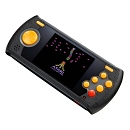 Atari Flashback Ultimate Portable | MegaDuel