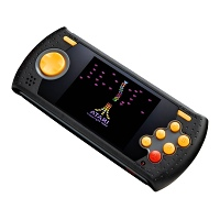Atari Flashback Ultimate Portable