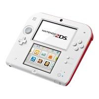 3dcfba708 New Nintendo 3DS XL vs. Nintendo 2DS | Porovnání herních konzolí ...